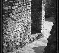 Römischer Gutshof bei Seeb